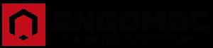 logo angomac