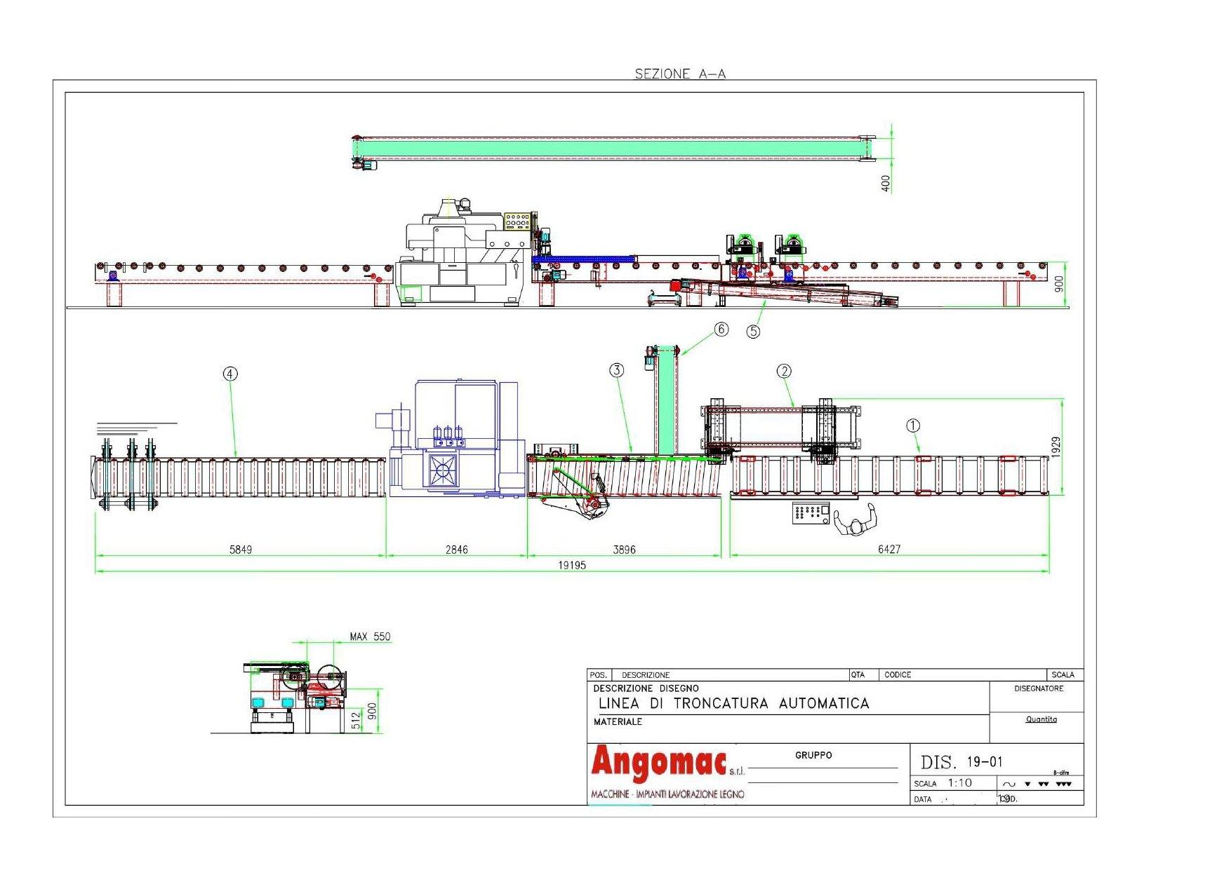 automatic line elements pallet_page-0001